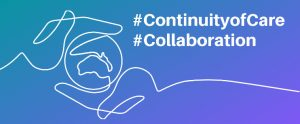 Continuity of Care Collaboration Logo 2020