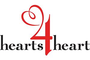 Hearts 4 Heart